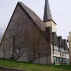 Hollstadt (6)