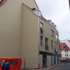 Wenigemarkt 20 (3)