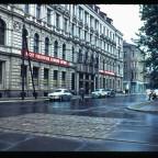 Neustädtischer Kirchplatz (2)