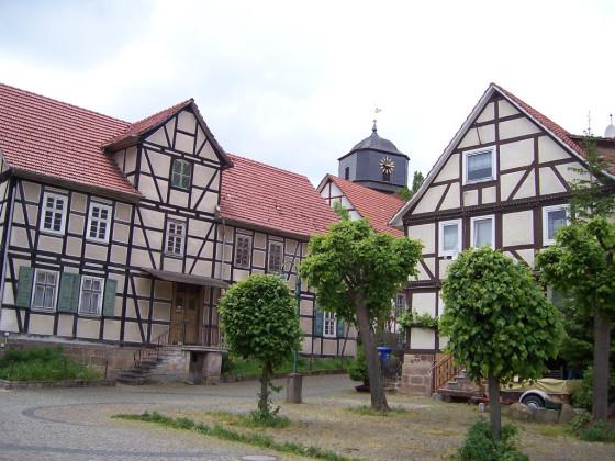 Neumorschen (16)