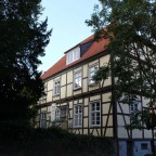 Baudenkmal Kohlbrink 3
