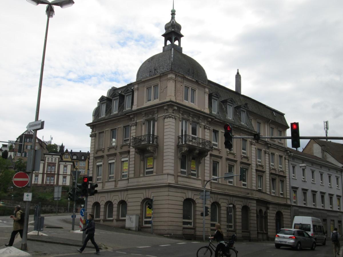 Neustadt/Weinstraße