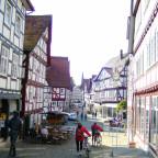 Brückenstraße (5)