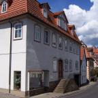 Salzschlirfer Straße (1)