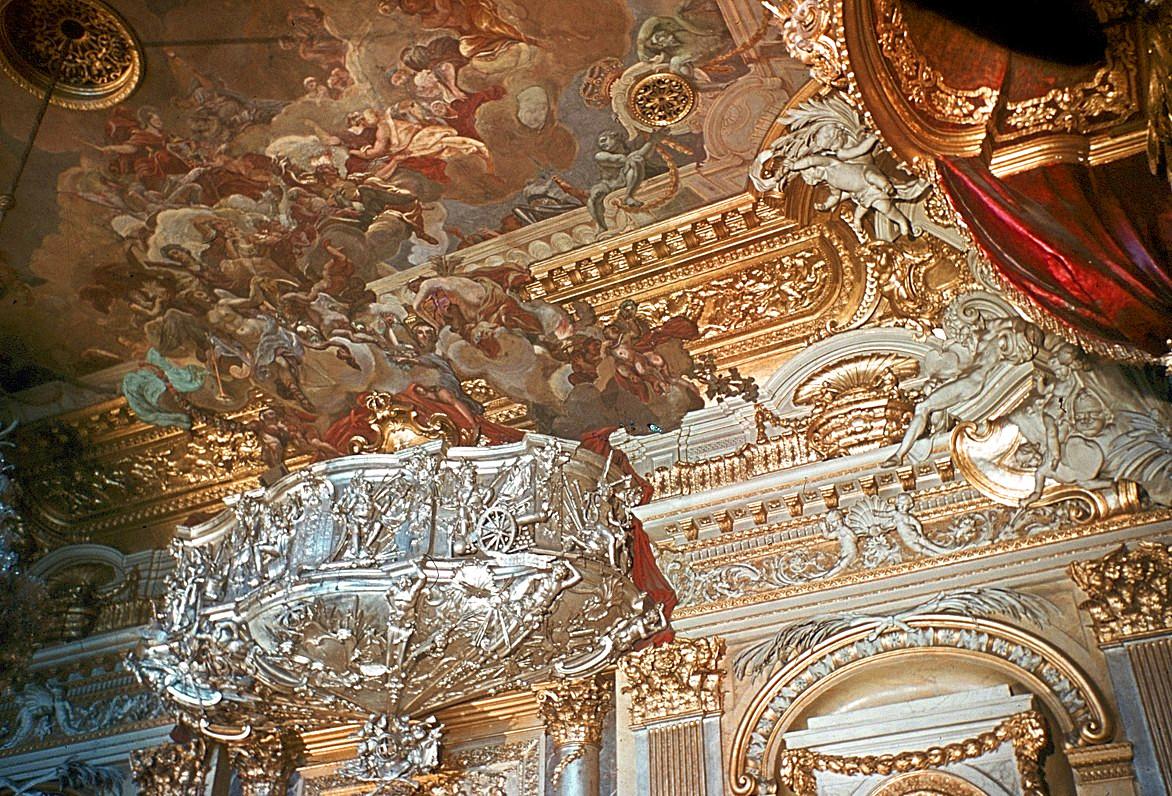 Rittersaal_Schloss Berlin 1