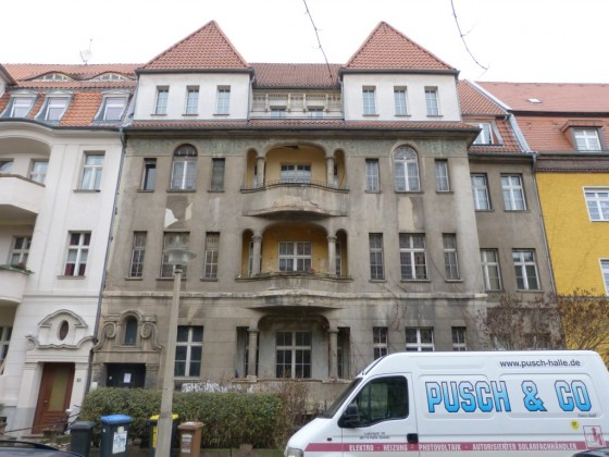 Mozartstraße 21 2 alt