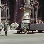 Schloß 1947 b