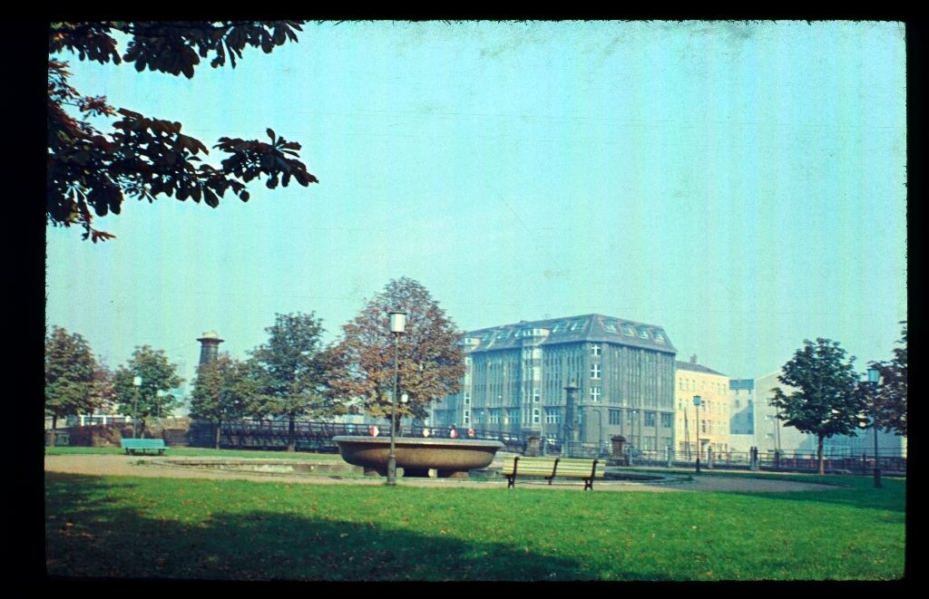 Museumsinsel (2)