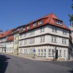 Mühlhäuser Straße (8)