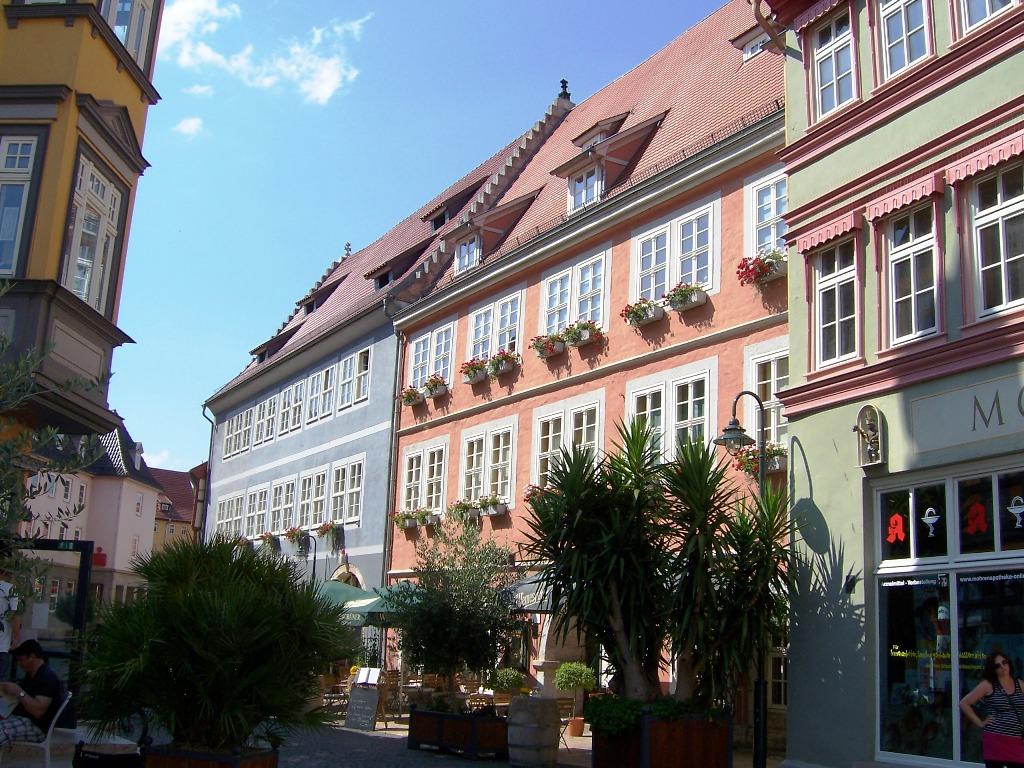 Mühlhäuser Straße (4)