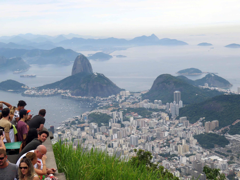 Rio de Janeiro (Brasilien)