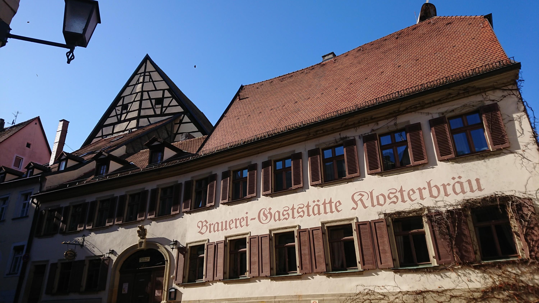 Bamberg08