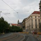 Leipzig Dittrichting 12 10, Thomaskirchhof 20, Dittrichring 17, 19, 21