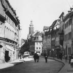 Marktstraße (8)