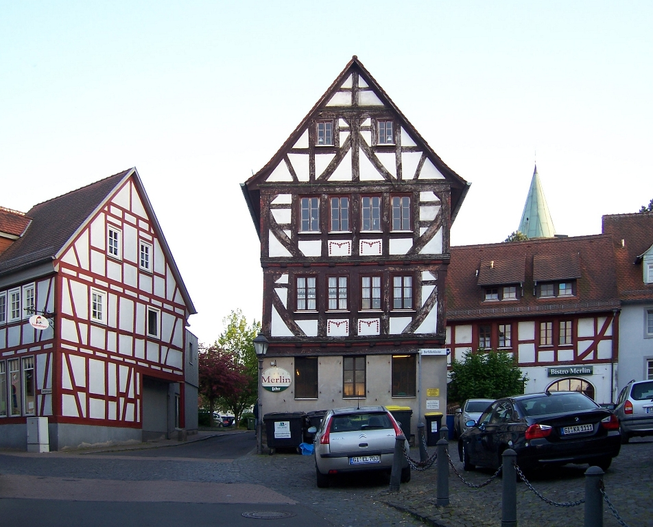 Barfüssergasse (5)