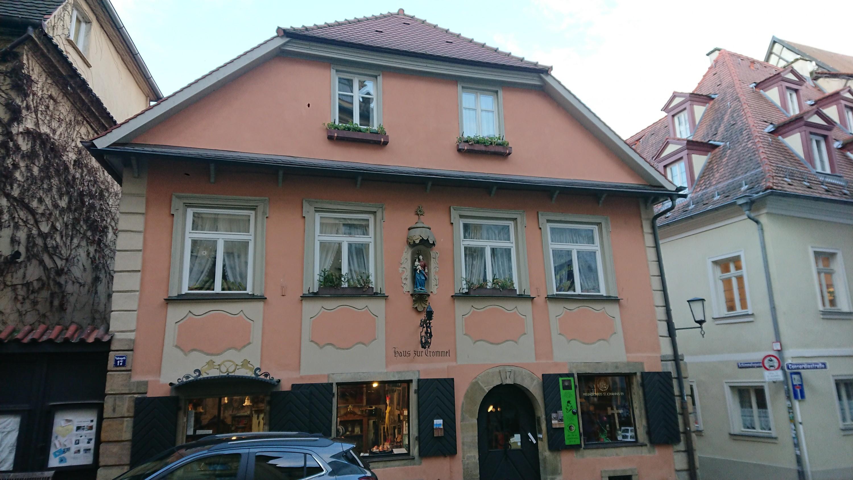 Bamberg15