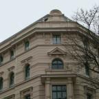 Leipzig Tschaikowskistr 13 3-2012 Detail