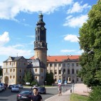 Stadtschloss (1)