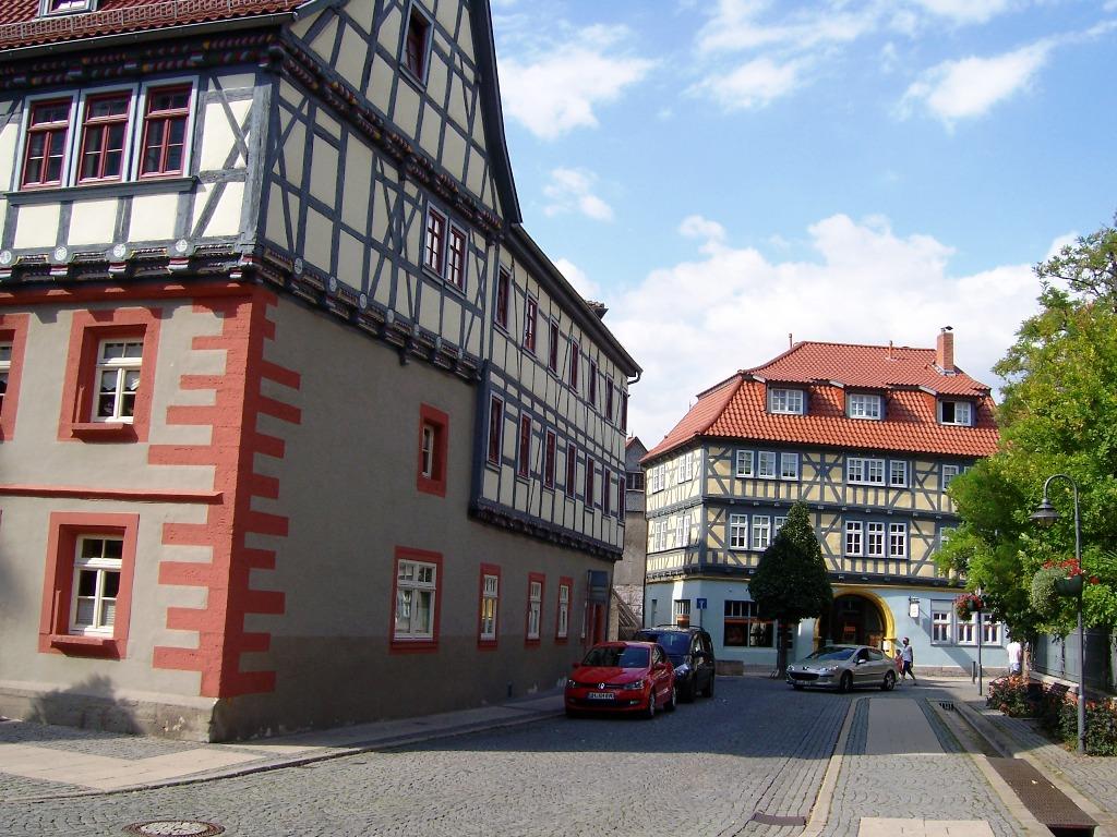 Schulplatz (1)