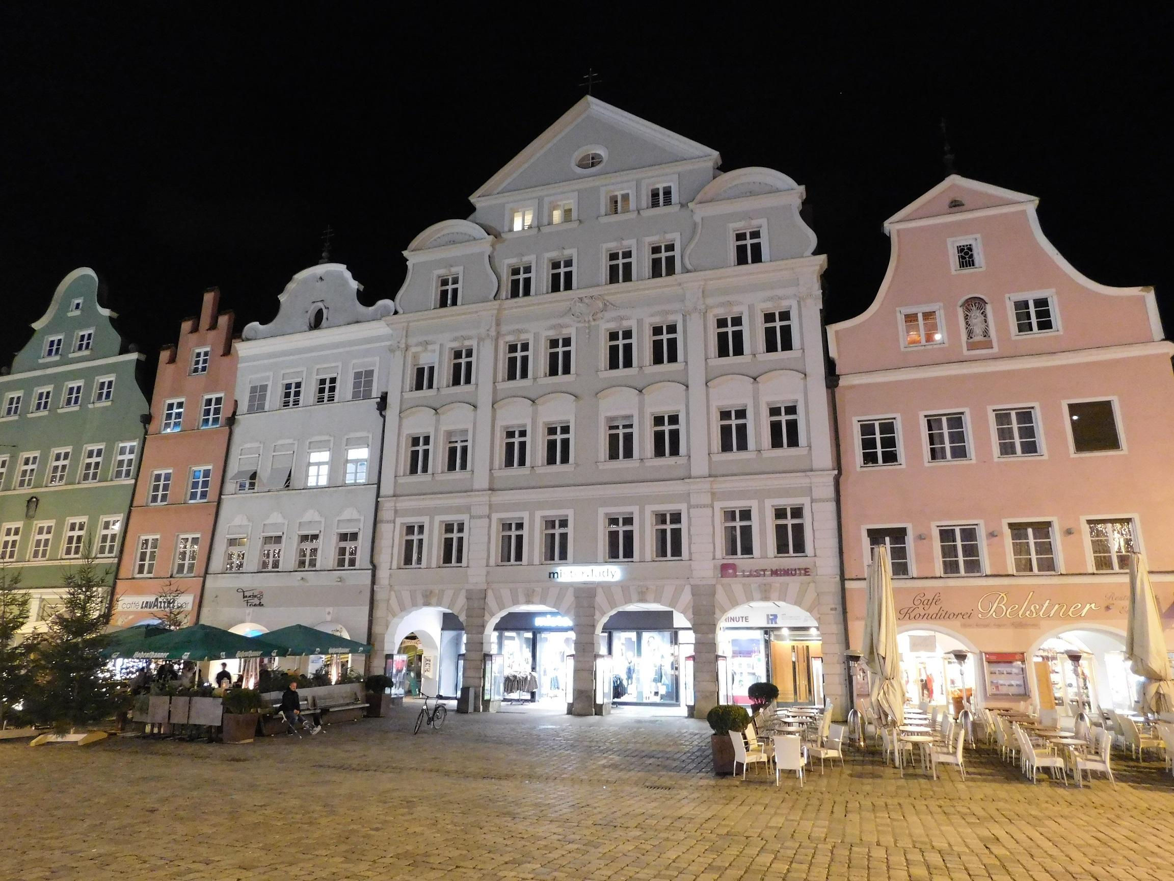 Landshut10