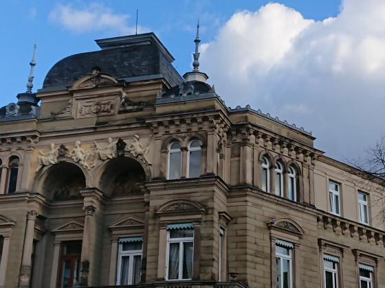 Bamberg61