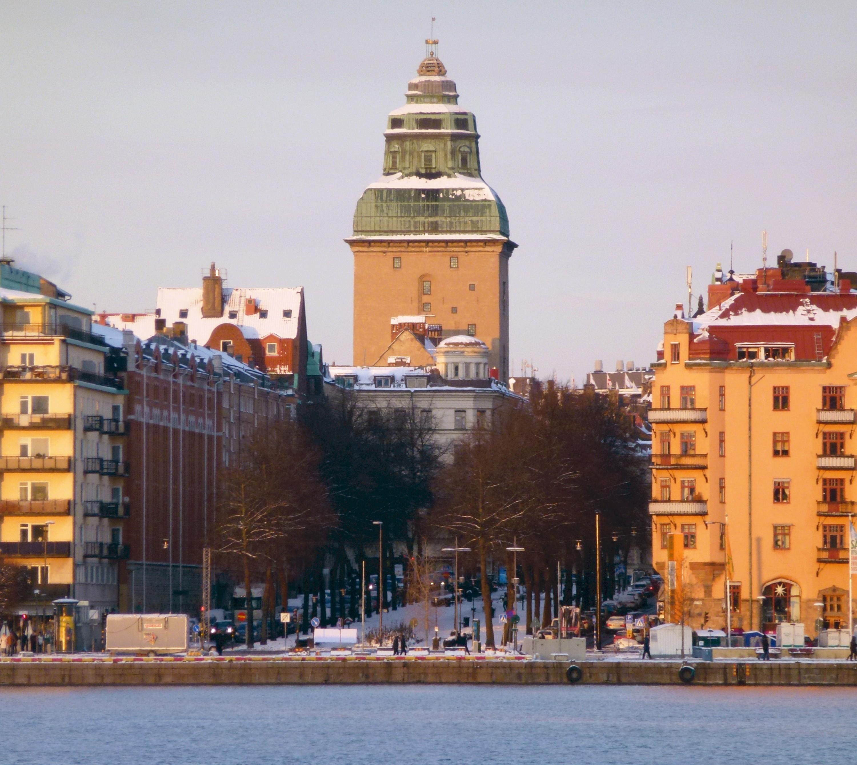 Stockholms_rådhus_torn_2012