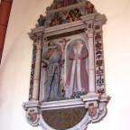 Stadtkirche (8)