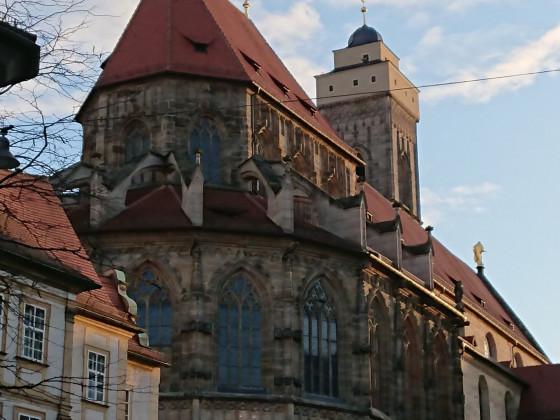 Bamberg58