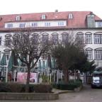 Fischmarkt 13 Erfurt (1)