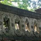 Jagdschloss Glienike (24)