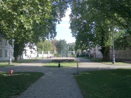 Jagdschloss Glienike (128)