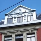 Puschkinstraße 1 (4)