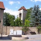Schulplatz (4)