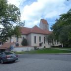 St. Pankratius, Wiggensbach (Rätselhilfe)