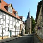 Eulenturmstraße (1)