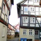 Eisfeld (2)