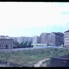 Berlin (99)