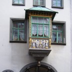 Marktstraße (4)