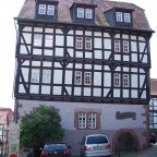 Hindenburgstraße (2)
