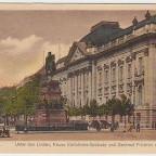 Staatsbibliothek 07