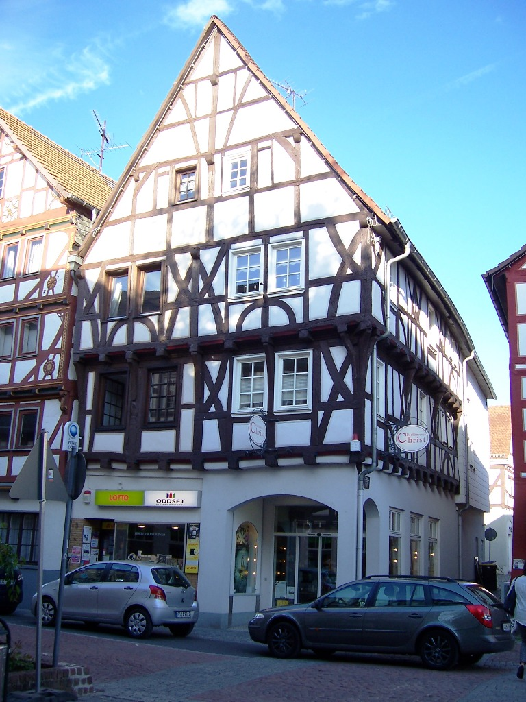 Alsfelder Straße (1)