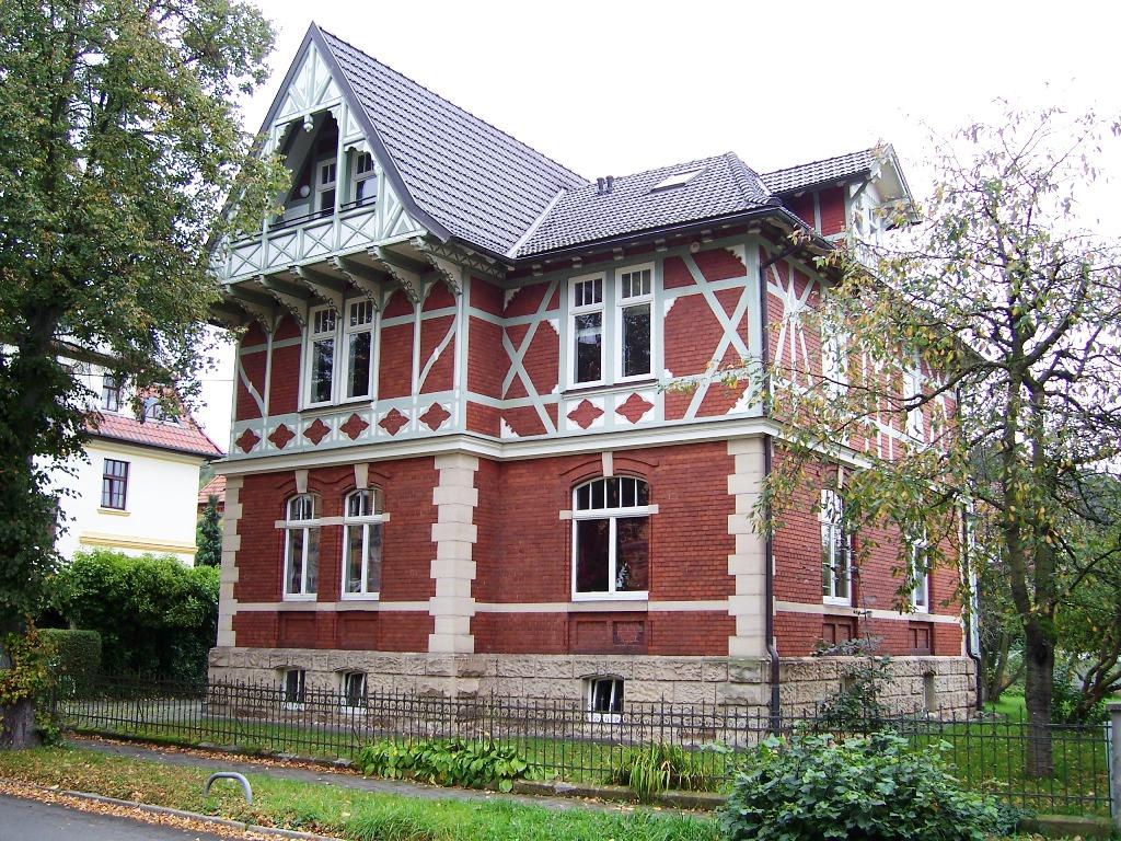 Geschwister-Scholl-Straße (1)