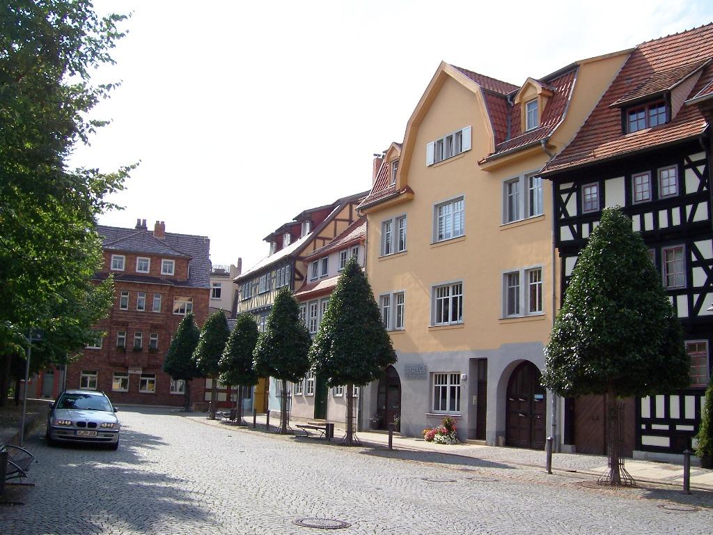 Schulplatz (2)