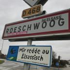 Roeschwoog (Elsass)
