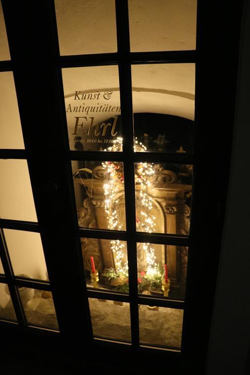 Greding Weihnachten  (44)