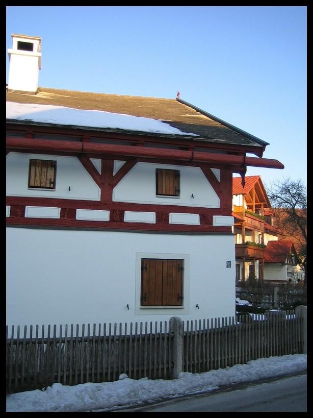 comp_Hirschberg12