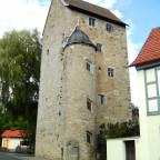 Stadtmauer (6)