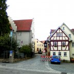 Krankenhausstraße (1)