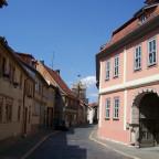 Jüdengasse (2)