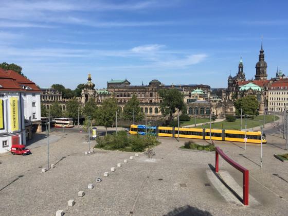 Postplatz 2